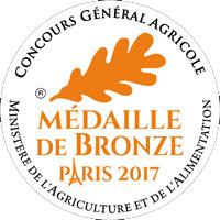 medaille_bronze_2017