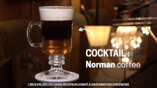 norman_coffee