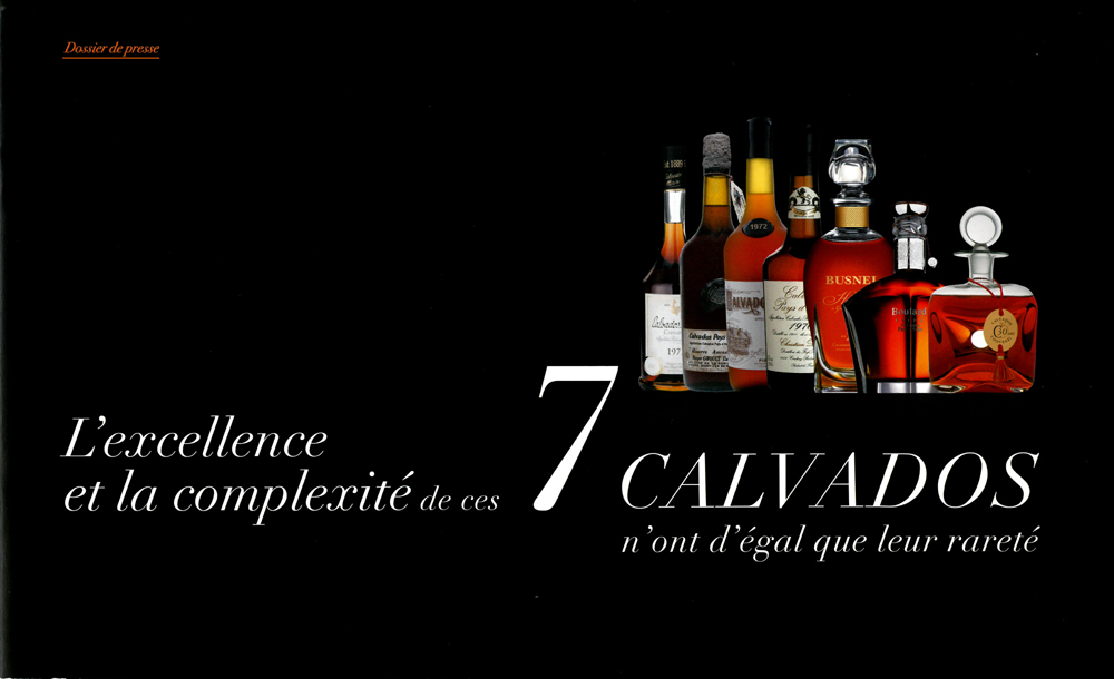 Calvados_dexception1