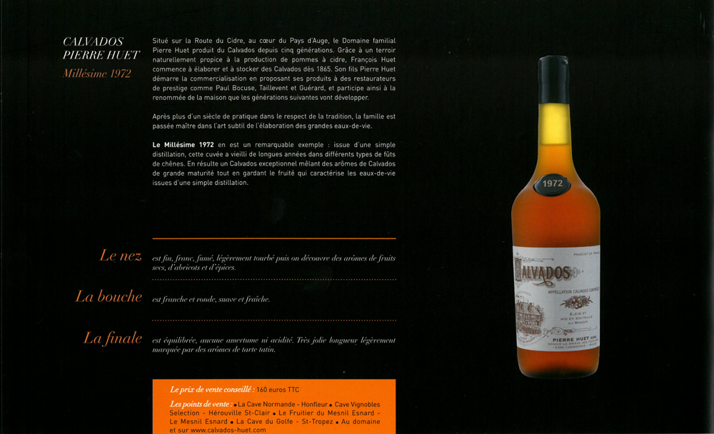 Calvados_dexception2