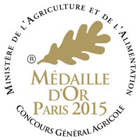 medaille_or_2015