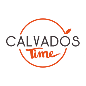 calvados_time_2019