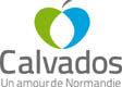 Departemental Tourism Committee of Calvados (Comité Départemental du Tourisme du Calvados)
